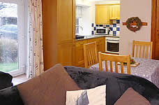 Click here for details of Barnsdale, Holiday Cottage