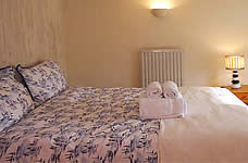 Click here for details of Barton, Holiday Cottage