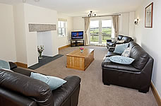Click here for details of Endellion, Holiday Cottage
