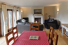 Click here for details of Ocean Blue, Holiday Cottage
