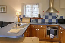 Click here for details of Primrose, Holiday Cottage