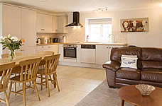 Click here for details of Round House, Holiday Cottage